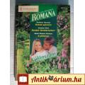 Eladó Romana 7.Kötet Különszám (2005) 3db romantikus regény