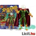 Eladó 16cm-es Marvel Legends figura Animated Spider-Man - Mysterio / Misztérió Pókember szövetséges figura
