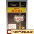 Eladó Bezirk Dresden (1976) DDR (Térkép) 4képpel