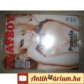 Eladó Playboy magazin 2016. márciusi száma eladó (Pamela Anderson)!