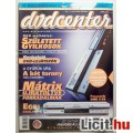 DVDcenter 2003/1.szám November (Házimozi és Filmmagazin)