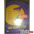 Eladó A Jade skorpió átka (Woody Allen, Helen Hunt) dvd eladó!