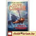Emeld Ki a Titanicot! (Clive Cussler) 1997 (5kép+tart.) Akció, Kaland