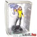 Eladó Marvel Figuragyűjtemény - Kitty Pride X-Men mini szobor figura - Bosszúállók / Avengers Eaglemoss He