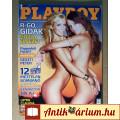 Eladó Playboy 2005/9 szeptember (6kép+tartalom)