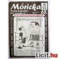 Eladó Móricka 1997/26 (63.szám) Vicclap Humor Karikatúra