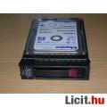 Eladó HP  MAXTOR 500GB SATA winchester kerettel