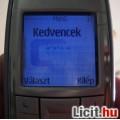 Eladó Nokia 3120 (Ver.8) 2004 Működik (Hungary) 14db képpel :) mint az új