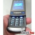 LG KE970 (2007) Működik 30-as hibás LCD (Fémházas) 10kép Gyűjteménybe