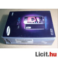 Eladó Samsung GT-S5230 (2009) Üres Doboz (Ver.3) Noble Black