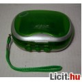Eladó Elta 5808 Walkman (Működik) Teszteletlen Retro kb.1996 (7képpel :)