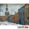 Élesdy István-Téli városrész