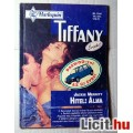 Eladó Tiffany 86. Hitel:Alma (Jackie Merritt) v1 (Tartalommal :)