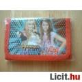 Eladó Hannah Montana pénztárca - Vadonatúj!