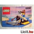 Eladó LEGO Leírás 6234 (1991) 120278