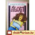 Álom (Kosáryné Réz Lola) 1989 (Romantikus) 7kép+tartalom