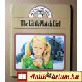 Eladó The Little Match Girl (1983) Angol nyelvű mesekönyv