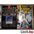Eladó Action Comics (Superman) amerikai DC képregény 595. száma eladó!