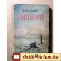 Eladó A Parlamenter (Barát Endre) 1954 (Ifjúsági történelmi kalandregény)