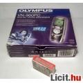 Olympus VN-960PC (2002) Üres Doboz Gyűjteménybe (11kép:) Digital Voice