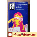 A Törvény Szolgája és Egyéb Történetek (Moldova György) 1982 (Szatírák