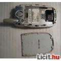 Motorola V525 (2003) Hibás Hiányos Alkatrésznek (7képpel)