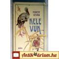 Eladó Kele / Vuk (Fekete István) 1982 (5kép+tartalom)