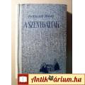 Eladó A Szentgáliak (Ferdinandy Mihály) 1944 (Rózsavölgyi és Társa Kiadás)
