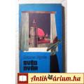 Svéd Nyár (Ormos Gyula) 1984 (Szépirodalmi regény) 5kép+tartalom