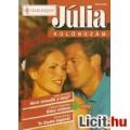 Eladó Júlia Különszám 1997/6 Kate Proctor Celeste Hamilton Emma Darcy