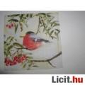 szalvéta - madár(Mona Svärd)
