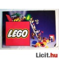 Eladó LEGO Katalógus 1991 (Angol) 833385/833485
