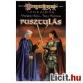 Eladó Weis - Hickman: Dragon Lance Legendák - Pusztulás