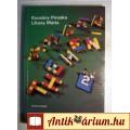 Eladó Kinderthemen II. (Kocsányi Piroska-Liksay Mária) 1989 (Német nyelvköny