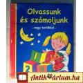 Olvassunk és Számoljunk (2002) elázott !! (7képpel)
