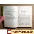 A Logarléc (Balogh Arthur) 1957 (9kép+tartalom)