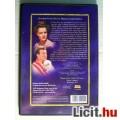 Sissi 3. Sorsdöntő Évek (1957) 2007 DVD (Osztrák romantikus)