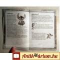 Lilo és Stitch Játék Kézikönyv (Disney) 3képpel