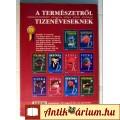 Kémia 7 Munkafüzet (2014) 12.kiadás (5képpel)
