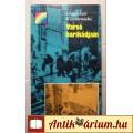 Eladó Varsó Barikádjain (Stanislaw Komornicki) 1985 (5kép+tart.) Hadtörténet