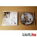 Eladó Ganxsta Zolee és a Kartel - Gyilkosság Rt. (CD) 2002 (Dedikált)