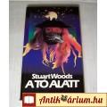 A Tó Alatt (Stuart Woods) 1990 (5kép+Tartalom :) Thriller