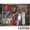 Who's Who in Star Trek amerikai DC képregény 2. száma eladó!