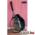 Techno, profi teniszütő, használható állapotban.