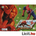 Eladó PÓKEMBER Spiderman puzzle 63 darabos - Vadi új!