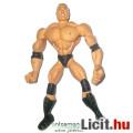 Eladó Pankráció / WWE Pankrátor figura - 16 cm-es Brock Lesnar Gumi Testtel - mozgatható WWE Wrestling fig