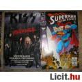 Eladó Action Comics (Superman) amerikai DC képregény 679. száma eladó!