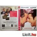 Eladó Ki Nevel a Végén DVD Borító (Jogtiszta) 2képpel :)