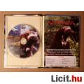 Eladó Ragadozók Testközelben 23. A Rejtőzködő Rozsomák (1997-2007) DVD+könyv