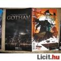 Eladó Batman: Detective Comics DC képregény 34. száma eladó!